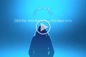 Cost of Invisalign Video at Associated Orthodontists in Wausau Marshfield Eau Claire