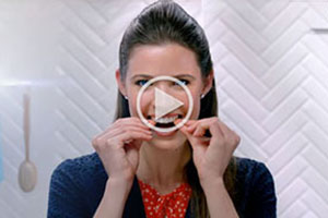 Invisalign Video at Associated Orthodontists in Wausau Marshfield WI