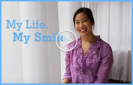 My Life My Smiles Video at Associated Orthodontists in Wausau Marshfield WI