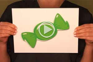 What To Eat Video at Associated Orthodontists in Wausau Marshfield WI
